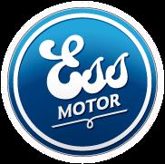 ESS Motor